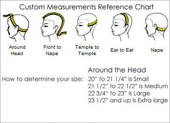 fortune-wigs-custom-chart2.jpg